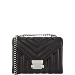 Whitney Small Shoulder Bag