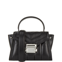 Whitney Mini Crossbody Bag
