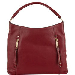 Evie Shoulder Bag
