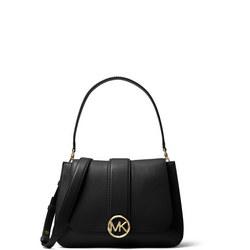 Lillie Medium Shoulder Bag