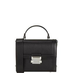 4cd3e44c4f5 Michael Kors Accessories Handbags   Shop Brands Online   in-Store at ...