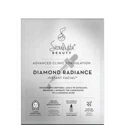 Diamond Radiance Instant Facial