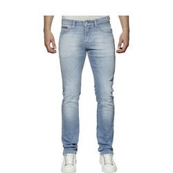 Original Slim Fit Scanton Jeans