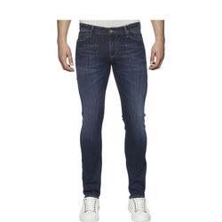 Original Dynamic Stretch Skinny Simon Jeans