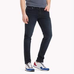 Original Dark Skinny Simon Jeans