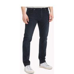 Original Slim Tapered Steve Jeans