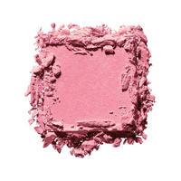 Inner Glow Cheek Powder Blush