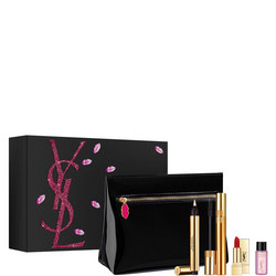 Ysl Must Haves Makeup Gift Set