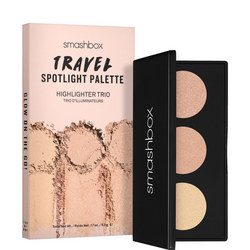Travel Spotlight Palette