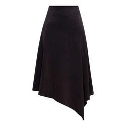 Rolinatier Skirt