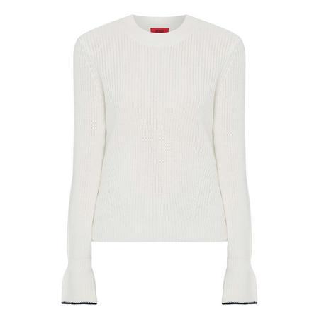 Sibina Sweater