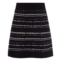 Shury Skirt