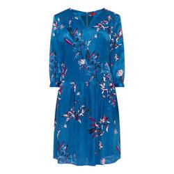 Kirosa Dress