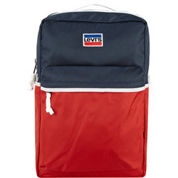 L Pack Backpack