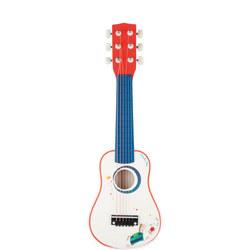 Guitar Les Zig et Zag