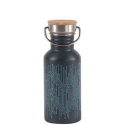 B&E Circuit Drinks Bottle 500ml