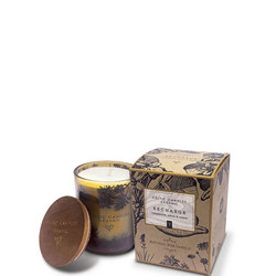 Recharge Neroli, Clementine and Amber Candle