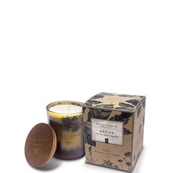 Revive Lime, Bay Leaf and Clementine Candle