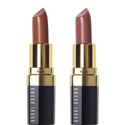 Party Lips Mini Lip Color Duo