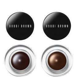 Lined and Defined Mini Long-Wear Gel Eyeliner Duo