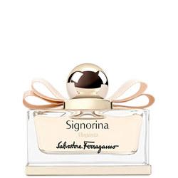 Signorina Eleganza Eua de Parfum
