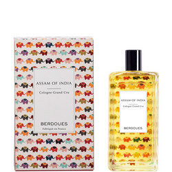 Assam Of India Eau de Parfum