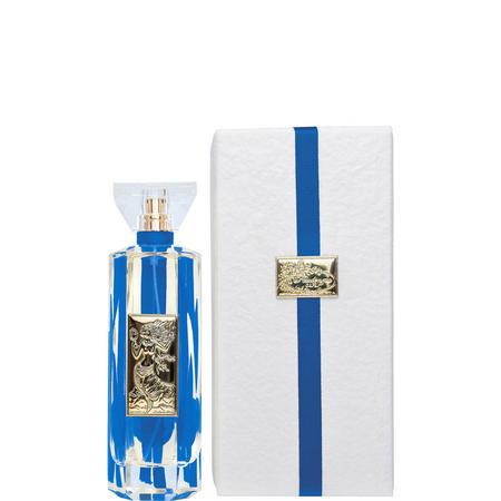 Lucia Eau de Parfum