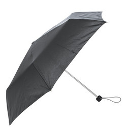 Super Mini Umbrella