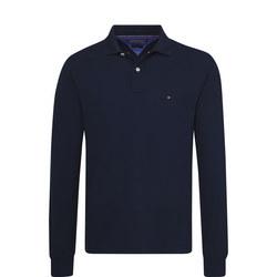 Tommy Regular Polo Shirt