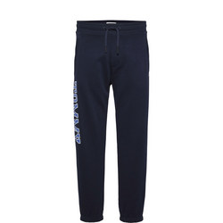 Essential College Joggers