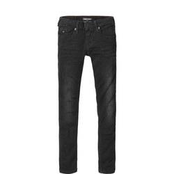 Sophie Skinny Fit Jeans