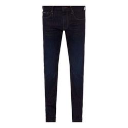 J13 Slim Fit Jeans