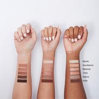 Gen Nude Eyeshadow Palettes