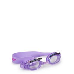 Splash Lash Goggles