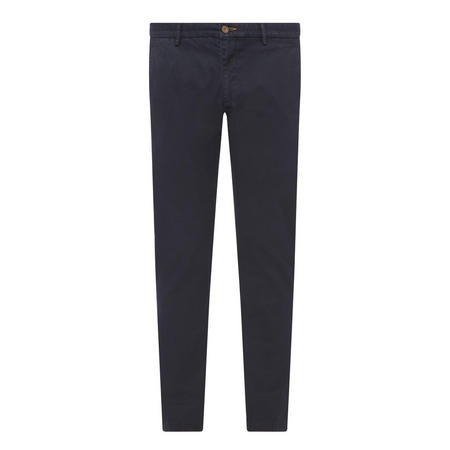 Smart Stretch Chinos