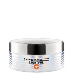 Lightful C + Coral Grass Moisture Cream