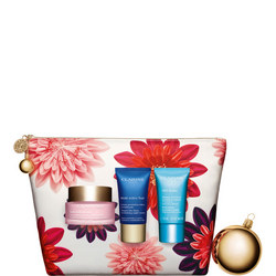 First Lines Collection Gift Set