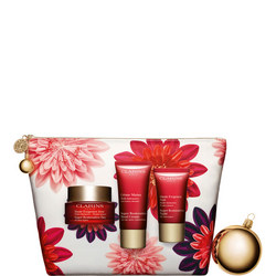 Lines & Lifting Effect Collection Gift Set