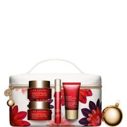 Prestige Super Restorative Gift Set