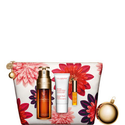 Youth Collection Ds 50Ml  Gift Set