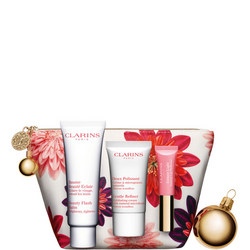 Radiance Boost Gift Set