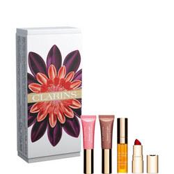 Beautiful Lips Gift Set