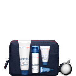Grooming Gear Collection Gift Set