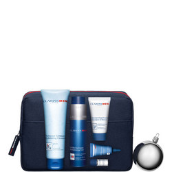 Instant Revitalizers Collection Gift Set