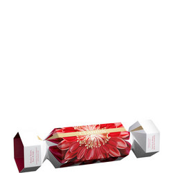 Cracker Lips & Eyes Gift Set