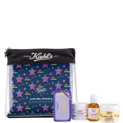 Luscious Lavender Bodycare Kit