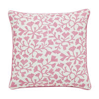 Arberella Cushion