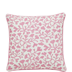 Arbella Cushion