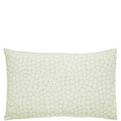 Arbella Pillowcase Pair