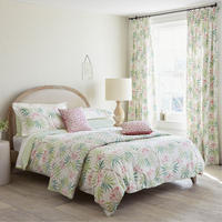 Arbella Coordinated Bedding